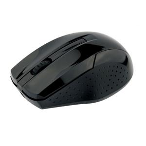 XP 260 Wired Optical Mouse